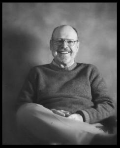 Peter Eller